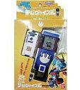 【中古】おもちゃ デジヴァイスiC<102 BLUE>「デジモンセイバーズ」