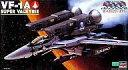 【中古】プラモデル 1/72 VF1-A スーパー・バルキリー 「超時空要塞 マクロス 愛・おぼえていますか」