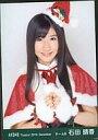 【中古】生写真(AKB48・SKE48)/アイドル/AKB48 AKB48/石田晴香/上半身/劇場トレーディング生写真セット2010.December