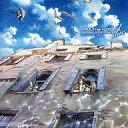 【中古】アニメ系CD 「ARIA The NATURAL」ORIGINAL SOUND TRACK due[再販盤]
