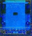 【中古】NGCハード メモリーカード59 単品 [クリアブルー&レッド]【02P09Jul16】【画】