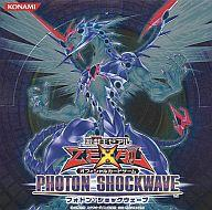 Torayca (yu-gi-oh!) yu-gi-oh! ゼアル OCG photon Shockwave fs3gm