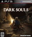 [used] ) [10P06may13] target more than PS3 software DARK SOULS(17 year [fs2gm] [image] [10P25Apr13]