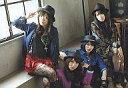 【中古】生写真(AKB48・SKE48)/アイドル/AKB48『週末Notyet』セブンネットショッピングオリジナル特典生写真【大島優子、指原莉乃、北原里英、横山由依】【マラソン201207_趣味】【マラソン1207P10】【画】