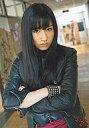 【中古】生写真(AKB48・SKE48)/アイドル/AKB48 片山陽加/上半身/マジすか学園DVD...