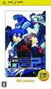【中古】PSPソフト ペルソナ3ポータブル[Best版]【02P01Oct16】【画】