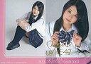 【中古】アイドル(AKB48・SKE48)/SKE48 トレーディングコレクション R113 : 小木曽汐莉/箔押しサイン入り/SKE48 トレーディングコレクション