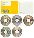 【中古】その他CD DUO 3.0 CD:基礎用