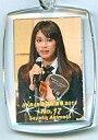【新品】雑貨 AKB48 総選挙2011 ガチャガチャ 秋元才加【10P10Apr12】【画】