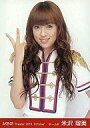 【中古】生写真(AKB48・SKE48)/アイドル/AKB48 米沢瑠