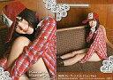 【中古】アイドル(AKB48・SKE48)/SKE48 トレーディングコレクション part2 R081 : 木本花音/レギュラーカード/SKE48 トレーディングコレクション part2