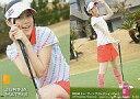 【中古】アイドル(AKB48・SKE48)/SKE48トレーディングコレクションpart2R108:松井珠理奈/レギュラーカード/SKE48トレーディングコレクションpart2【10P10Jan15】【画】