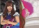 【中古】アイドル(AKB48 SKE48)/AKB48オフィシャルトレーディングカードvol.2 35-4 : 河西智美/レギュラーカード/AKB48オフィシャルトレーディングカードvol.2