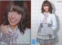【中古】アイドル(AKB48・SKE48)/AKB48オフィシャルトレーディングカードvol.1 sr-155 : 佐藤夏希/レギュラーカード/AKB48オフィシャルトレーディングカードvol.1
