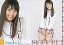 【中古】アイドル(AKB48・SKE48)/SKE48 トレーディングコレクション part2 R050 : 犬塚あさな/レギュラーカード/SKE48 トレーディングコレクション part2