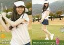 【中古】アイドル(AKB48・SKE48)/SKE48トレーディングコレクションpart2R104:須田亜香里/レギュラーカード/SKE48トレーディングコレクションpart2【10P10Jan15】【画】