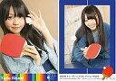 【中古】アイドル(AKB48・SKE48)/SKE48トレーディングコレクションpart2R119:木崎ゆりあ/レギュラーカード/SKE48トレーディングコレクションpart2【10P10Jan15】【画】