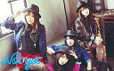 【中古】アイドル(AKB48 SKE48)/CD「週末Not yet」特典トレカ 集合(4人)(大島優子メイキング)/Not yet/CD「週末Not yet」特典トレカ