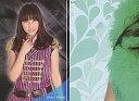 【中古】アイドル(AKB48・SKE48)/AKB48オフィシャルト