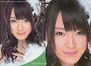 【中古】アイドル(AKB48 SKE48)/AKB48オフィシャルトレーディングカードvol.2 29-2 : 松井咲子/レギュラーカード/AKB48オフィシャルトレーディングカードvol.2
