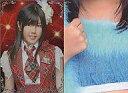 【中古】アイドル(AKB48 SKE48)/AKB48オフィシャルトレーディングカードvol.2 47-5-re : 宮崎美穂/レアカード/AKB48オフィシャルトレーディングカードvol.2