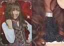 【中古】アイドル(AKB48 SKE48)/AKB48オフィシャルトレーディングカードvol.2 16-5-re : 松原夏海/レアカード/AKB48オフィシャルトレーディングカードvol.2