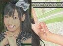 【中古】アイドル(AKB48 SKE48)/AKB48オフィシャルトレーディングカードvol.2 27-1-sp : 野中美郷/スペシャルカード/AKB48オフィシャルトレーディングカードvol.2