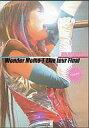 【中古】邦楽DVD 桃井はるこ/Wonder Mo