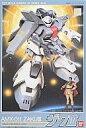 【新品】プラモデル 1/144 AMX-011 ザクIII 「機動戦