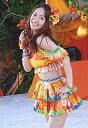 【中古】生写真(AKB48 SKE48)/アイドル/AKB48 Not yet/アマゾン特典/(大島優子)波乗りかき氷