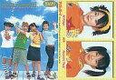 【中古】コレクションカード(ハロプロ)/UP TO BOY CARD 2001 099 : ミニモニ/加護亜依・辻希美/UP TO BOY CARD 2001