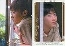 【中古】コレクションカード(女性)/女優 前田亜季/RG030/AKIFunction