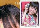 【中古】コレクションカード(女性)/女優 前田亜季/RG056/AKIFunction