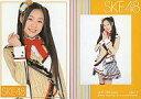 【中古】アイドル(AKB48・SKE48)/CD「1!2!3!4! ヨロシク!」初回特典 CD-11 : 石田安奈/SKE48/CD「1!2!3!4! ヨロシク!」初回特典