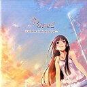 【中古】アニメ系CD Pure2-ULTIMATE COOL JAPAN JAZZ-