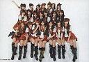 【中古】生写真(AKB48 SKE48)/アイドル/AKB48 AKB48 言い訳Maybe 共通店舗特典(集合)【タイムセール】