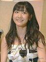【中古】生写真(AKB48 SKE48)/アイドル/AKB48 No.045 : 柏木由紀/AKB48コレクション生ブロマイド