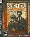 【中古】PS3ソフト 北米版 SILENT HILL HOMECOMING(18歳以上対象 国内版本体動作可)
