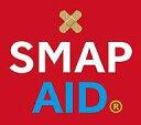 【中古】邦楽CD SMAP / SMAP AID(RED-AID)