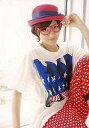 【中古】生写真(AKB48 SKE48)/アイドル/AKB48 宮澤佐江/うっかりチャンネルモバコン(7月号)特典生写真