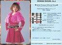 【中古】コレクションカード(ハロプロ)/トレカ/モーニング娘。 No.2 : 安倍なつみ/膝上/ピン