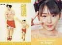 【中古】コレクションカード(ハロプロ)/トレカ/モーニ