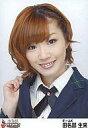 【中古】生写真(AKB48・SKE48)/アイドル/AKB48 田名部生来/顔アップ/東京秋祭り/2