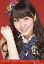 【中古】生写真(AKB48・SKE48)/アイドル/AKB48 藤江れ