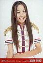 【中古】生写真(AKB48・SKE48)/アイドル/AKB48 加藤玲
