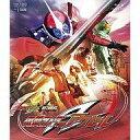 【中古】特撮Blu-ray Disc 仮面ライダーW(ダブル)リターンズ 仮面ライダーアクセル
