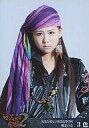 【エントリーでポイント10倍!(6月11日01:59まで!)】【中古】生写真(AKB48 SKE48)/アイドル/AKB48 3色(佐藤すみれ)/下部帯/バストアップ/マジすか学園2 スペシャルDVD-BOX 封入特典