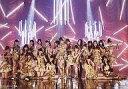 【中古】生写真(AKB48 SKE48)/アイドル/AKB48 全員集合/フライングゲット/共通店舗特典