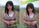 【中古】コレクションカード(女性)/Kana Kurashina Girls! Collection Series R-40 : R-40/倉科カナ Girls!CollectionSeries【10P13Jun14】【画】