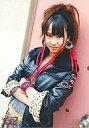 【中古】生写真(AKB48・SKE48)/アイドル/AKB48まりやぎ(永尾まりや)/腕組/上半身正面カメラ目線/マジすか学園2封入特典【マラソン201207_趣味】【マラソン1207P10】【画】